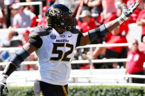 f096a-hi-res-184220418-michael-sam-of-the-missouri-tigers-recovers-a-fumble_crop_north