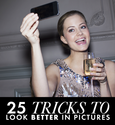 tips-to-look-better-in-pictures